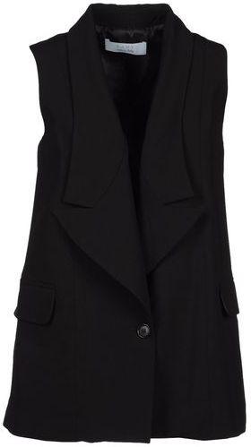 Kaos Full-length jacket