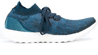 "adidas UltraBOOST Uncaged ""Parley"" sneakers"
