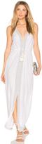 Saylor Kayleigh Dress