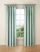 Marks and Spencer Blackout Curtains