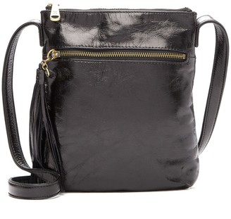 Hobo Sarah Crossbody Bag
