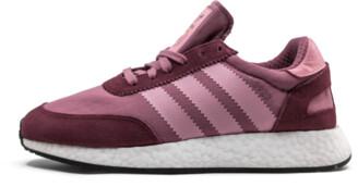 adidas I-5923 W 'I-5923 W' Shoes - 6W