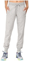 New Balance Classic Tailored Sweatpants