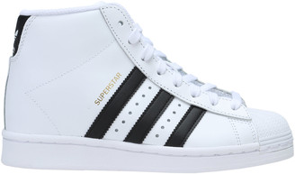 adidas Superstar Up Sneakers