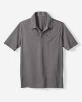 Eddie Bauer Men's Signal Polo Shirt