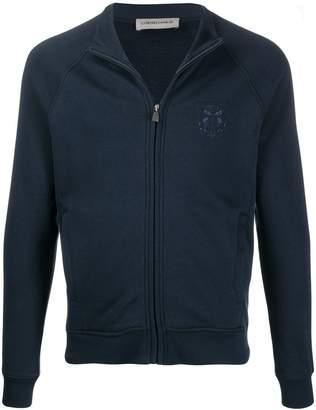 Corneliani sports jacket