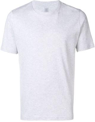 Eleventy crew neck T-shirt