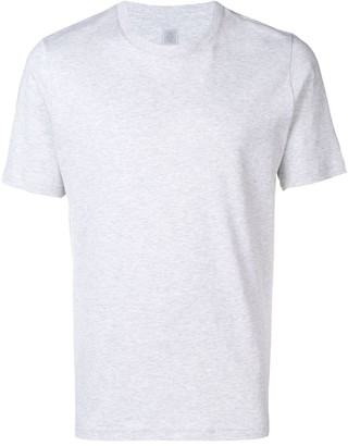 Eleventy crewneck T-shirt