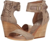 Miz Mooz Kiani Women's Wedge Shoes