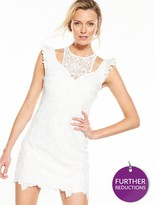 GUESS Sherie Dress