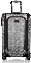 Tumi Tegra-Lite® Max International Expandable Carry-On