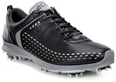 Ecco Men's Biom G2 Golf Shoe