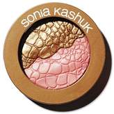 Sonia Kashuk Chic Luminosity Bronzer/Blush Duo