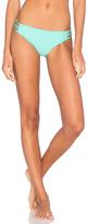 Ella Moss Stella Strappy Bikini Bottom
