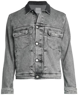 eidos Denim Jacket