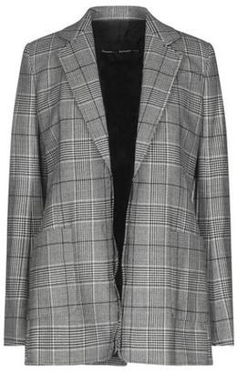 Proenza Schouler Suit jacket