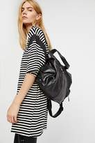 Madison Vegan Backpack by Co-Lab at Free People