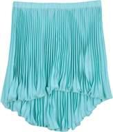 Elsy Skirts - Item 35332246