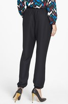 DKNY DKNYC Drawstring Track Pants