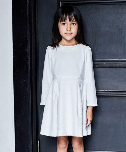 c279a3916935e United Dresses - ShopStyle(ショップスタイル)