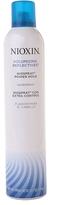 Nioxin Volumizing Reflectives Niospray Hairspray Power Hold