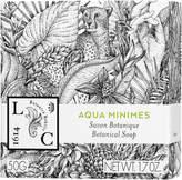 Le Couvent Des Minimes Le Couvent des Minimes Aqua Minimes Botanical Soap 50g