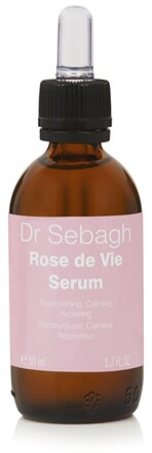 Dr Sebagh Rose de Vie Serum