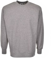 adidas XBYO Crew Sweatshirt Grey