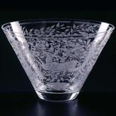 Artel - limited edition woodland bowl by artel