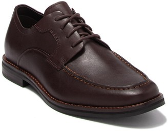 Sperry Gold Cup Exeter Oxford