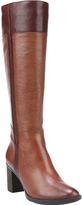 Naturalizer Women's Frances Wide Calf Boot