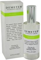 Demeter by Bamboo Cologne Spray for Women (4 oz)