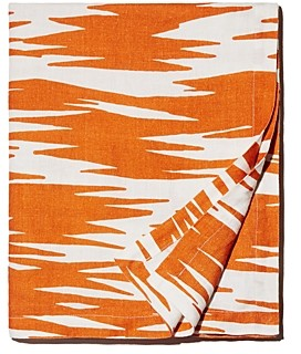 Onia Beach Blanket - 100% Exclusive