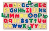 Uppercase & Lowercase Alphabet Puzzle - 52 Pieces