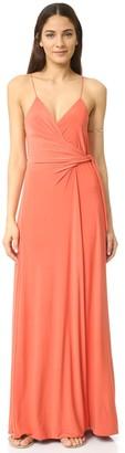 MISA Women's Veronika Dress