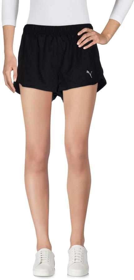 Puma Shorts - Item 13030087EK