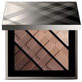Burberry Complete Eye Palette - No. 00 Smokey Brown