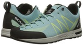 Scarpa Iguana Women's Shoes