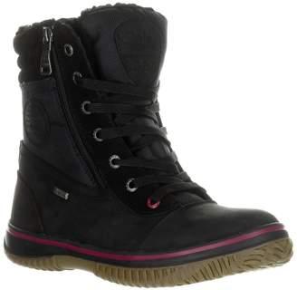 Pajar Trooper 2.0 Waterproof Leather Boots