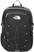 The North Face Borealis Backpack Bag Black
