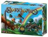 Asmodee Korrigans Board Game
