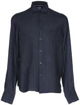 C.P. Company Shirts - Item 38664939