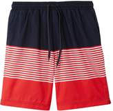 LA REDOUTE COLLECTIONS Boardshorts