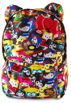 Loungefly Sanrio Characters Backpack