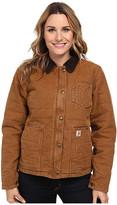 Carhartt Sandstone Newhope Jacket