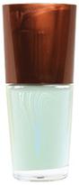 Mineral Fusion Nail Polish - Glint of Mint