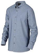 Oakley Men's Buzz 2.0 Long Sleeve Shirt