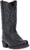 Laredo Men's Bryce Cowboy Boot 68440