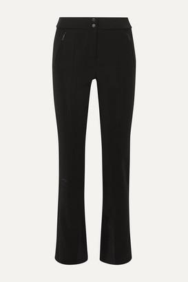 Kjus Sella Slim-leg Ski Pants - Black