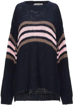 XiRENA Sweaters